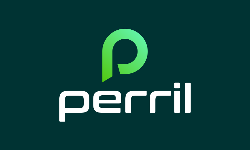 Perril - Business product name for sale