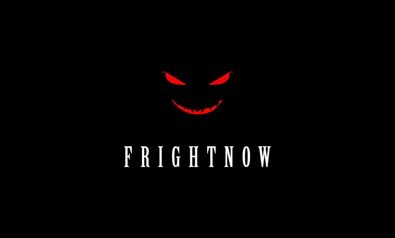 Frightnow
