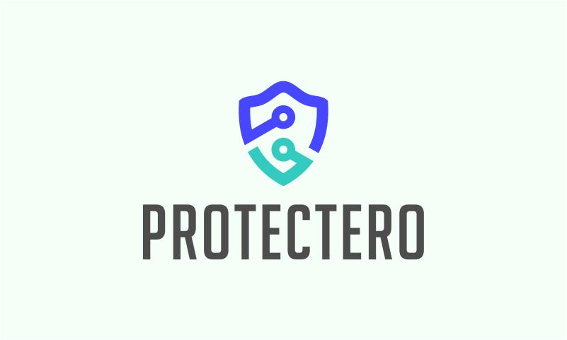 Protectero