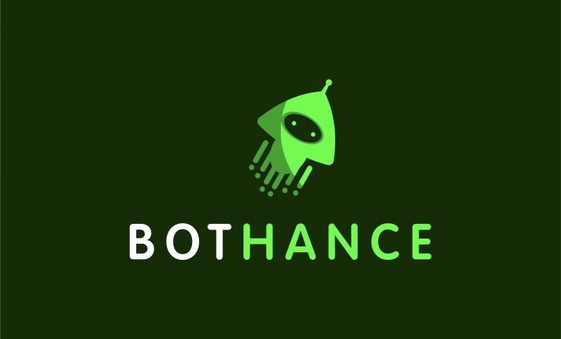 Bothance
