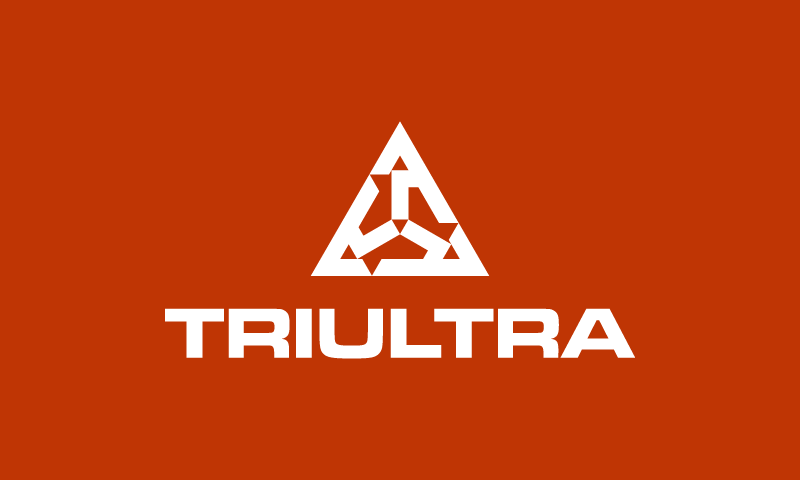 Triultra - Nutrition business name for sale