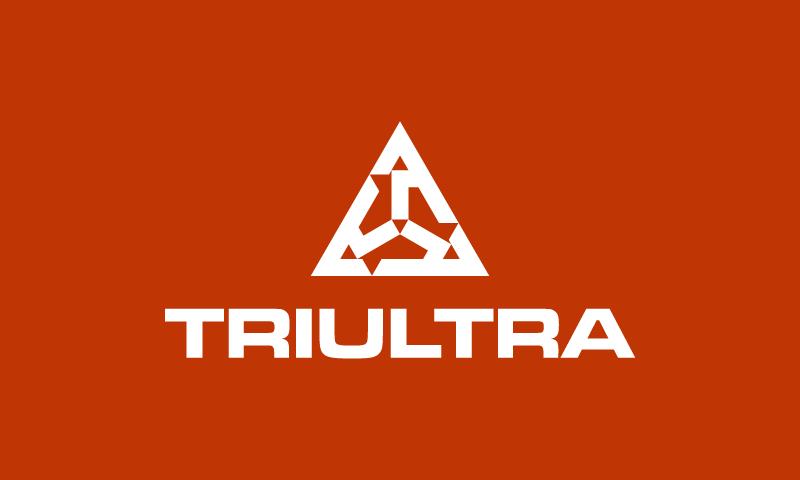 Triultra