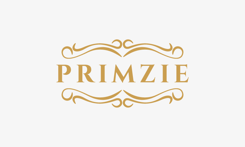 Primzie - Retail product name for sale