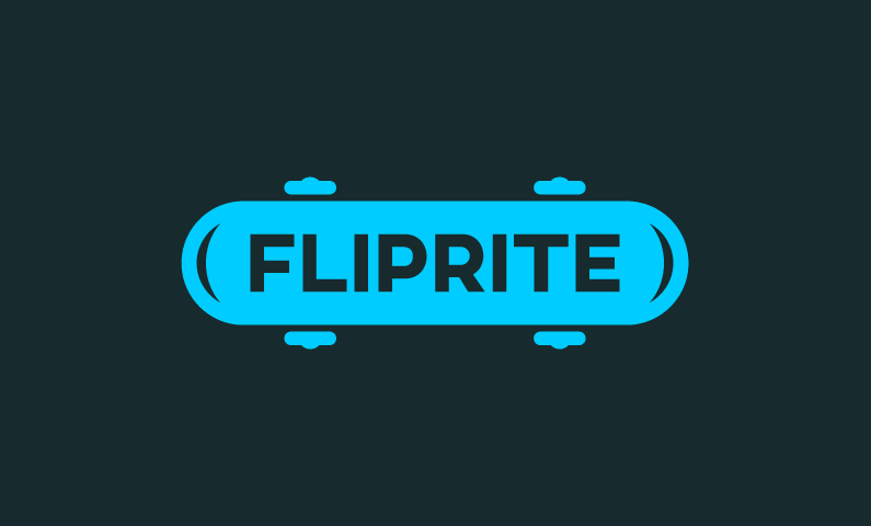 Fliprite - Support product name for sale
