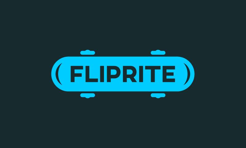 Fliprite