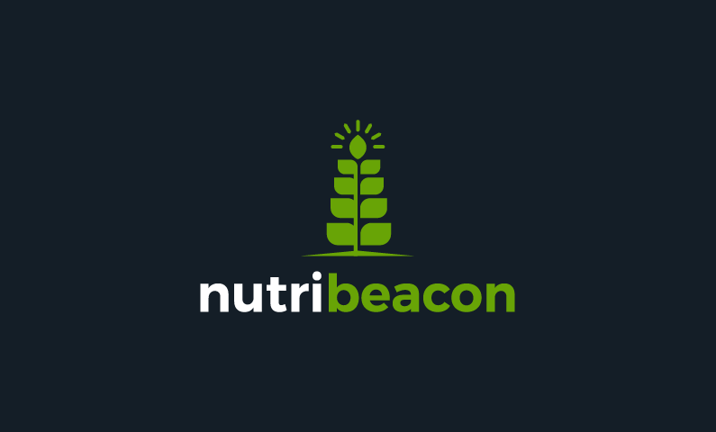 Nutribeacon