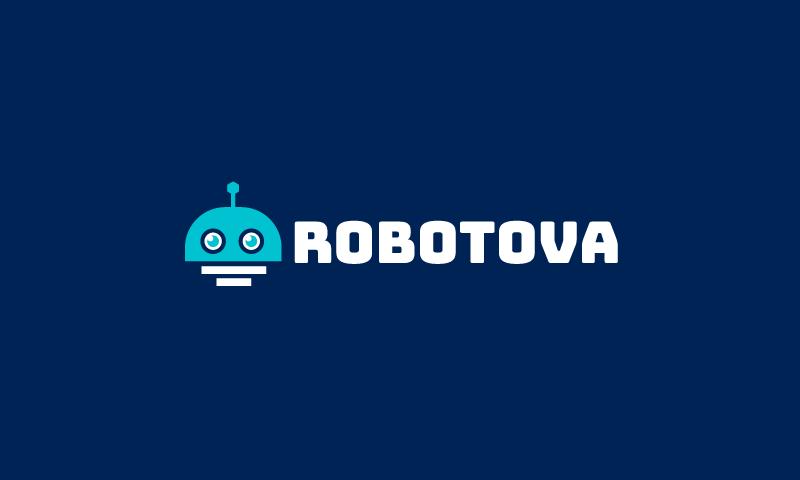 Robotova