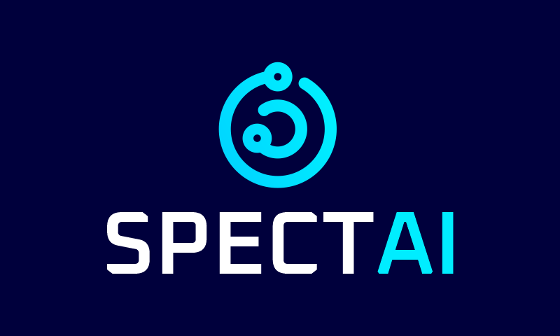 Spectai - VR business name for sale