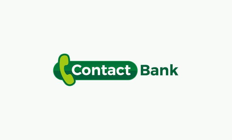 Contactbank