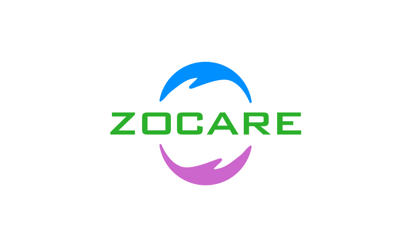 Zocare - Health product name for sale