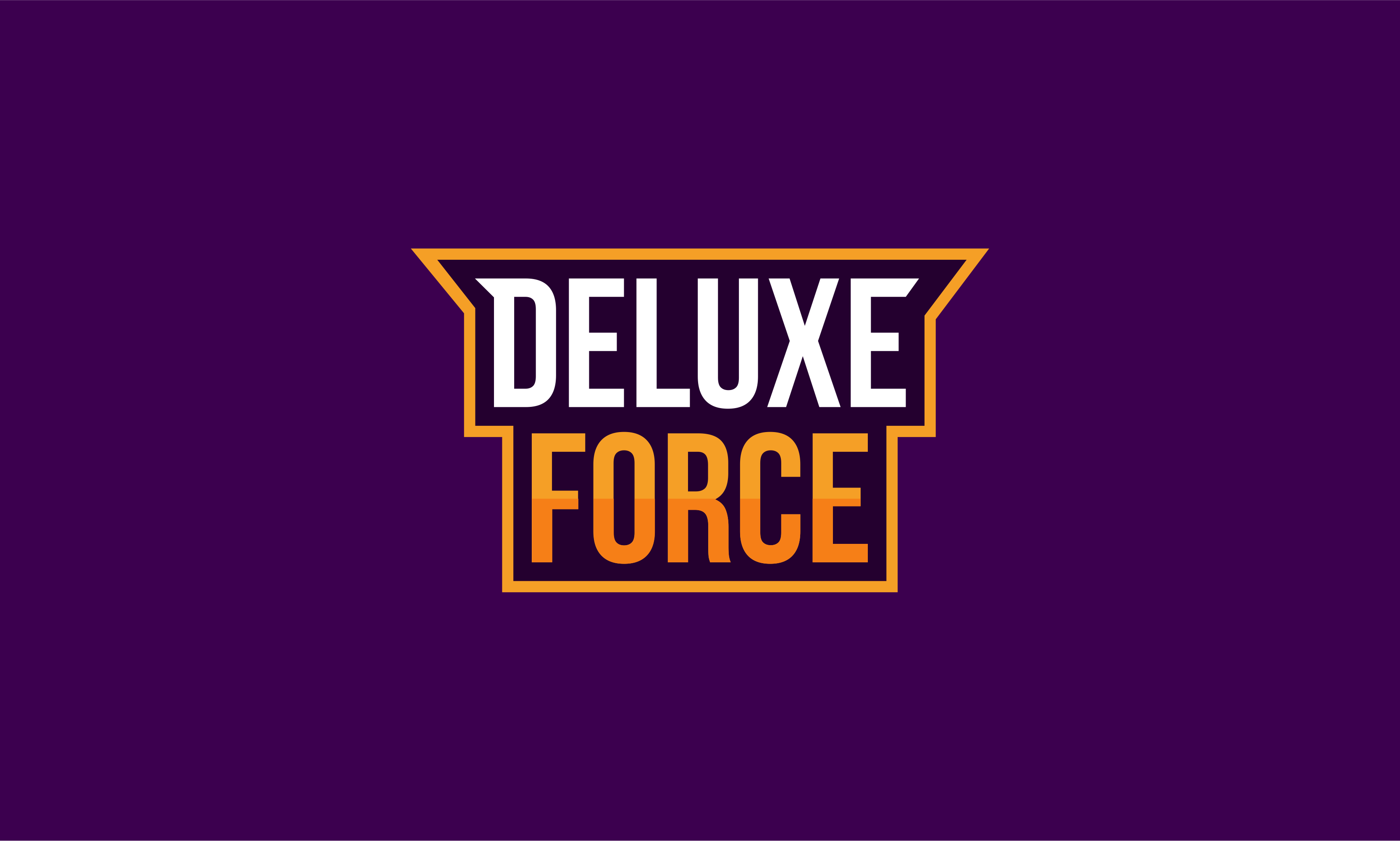 Deluxeforce