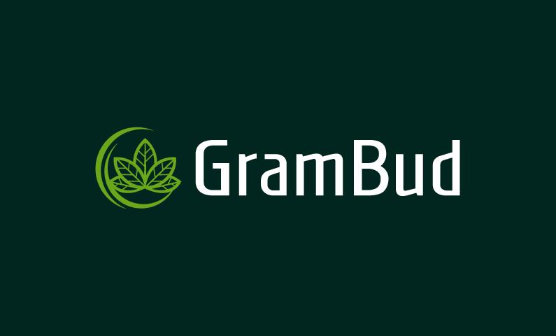 Grambud - Health business name for sale