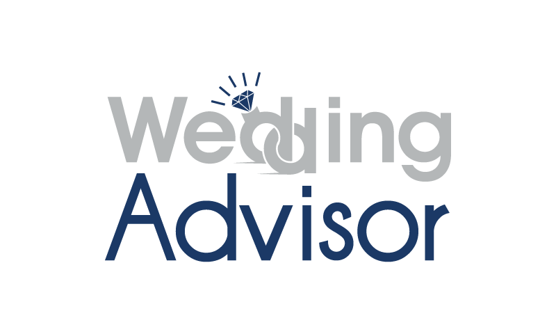 Weddingadvisor - Weddings business name for sale
