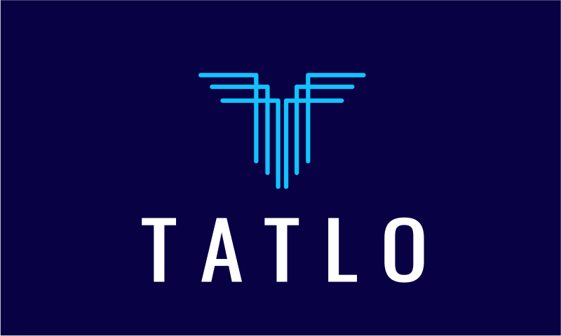 Tatlo - Retail business name for sale
