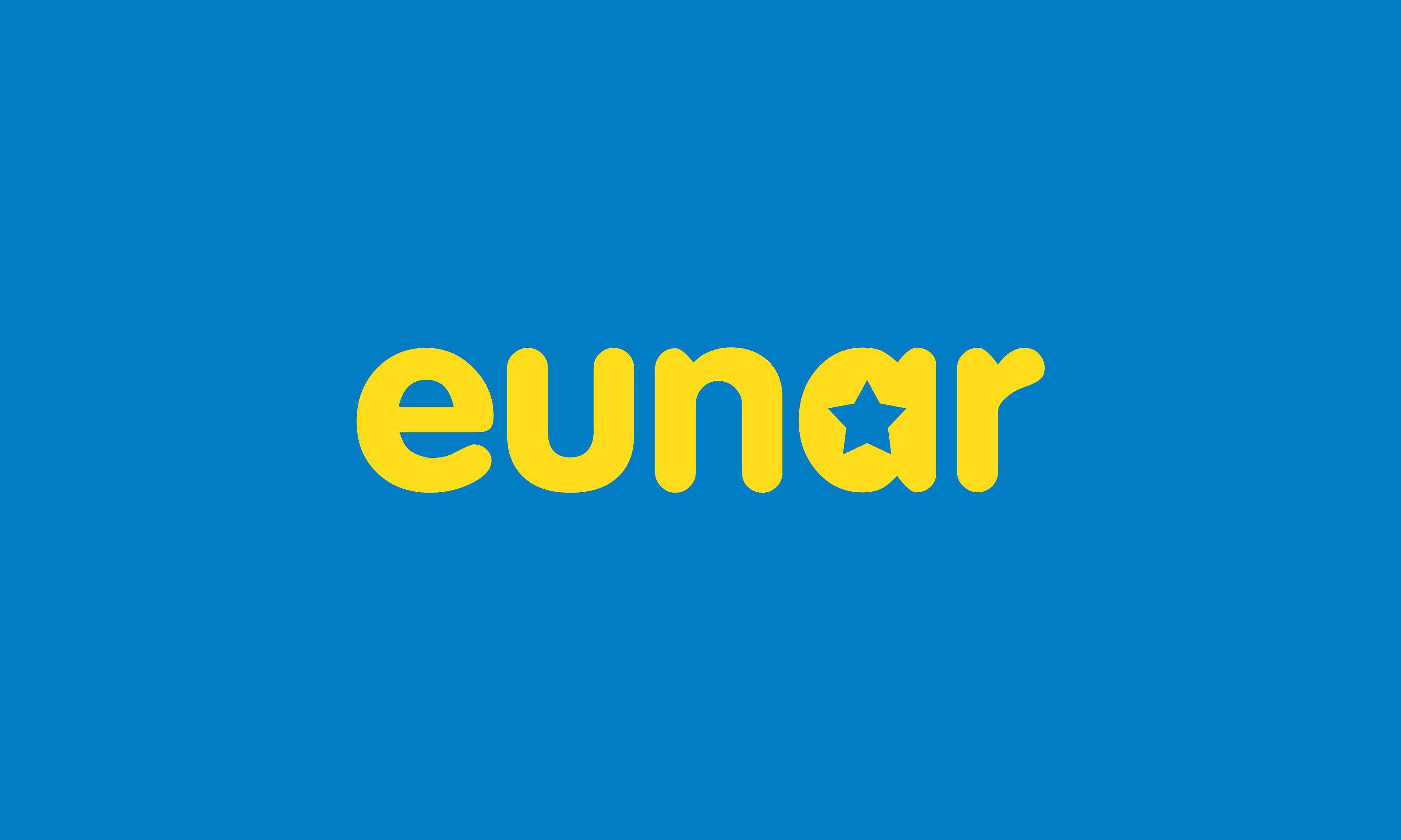 Eunar