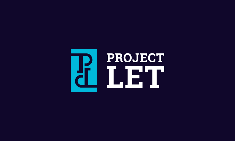 Projectlet