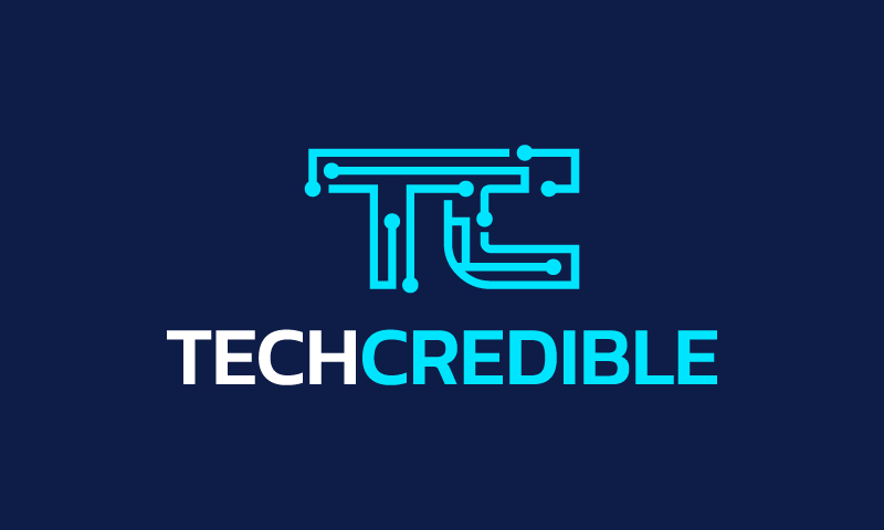 Techcredible
