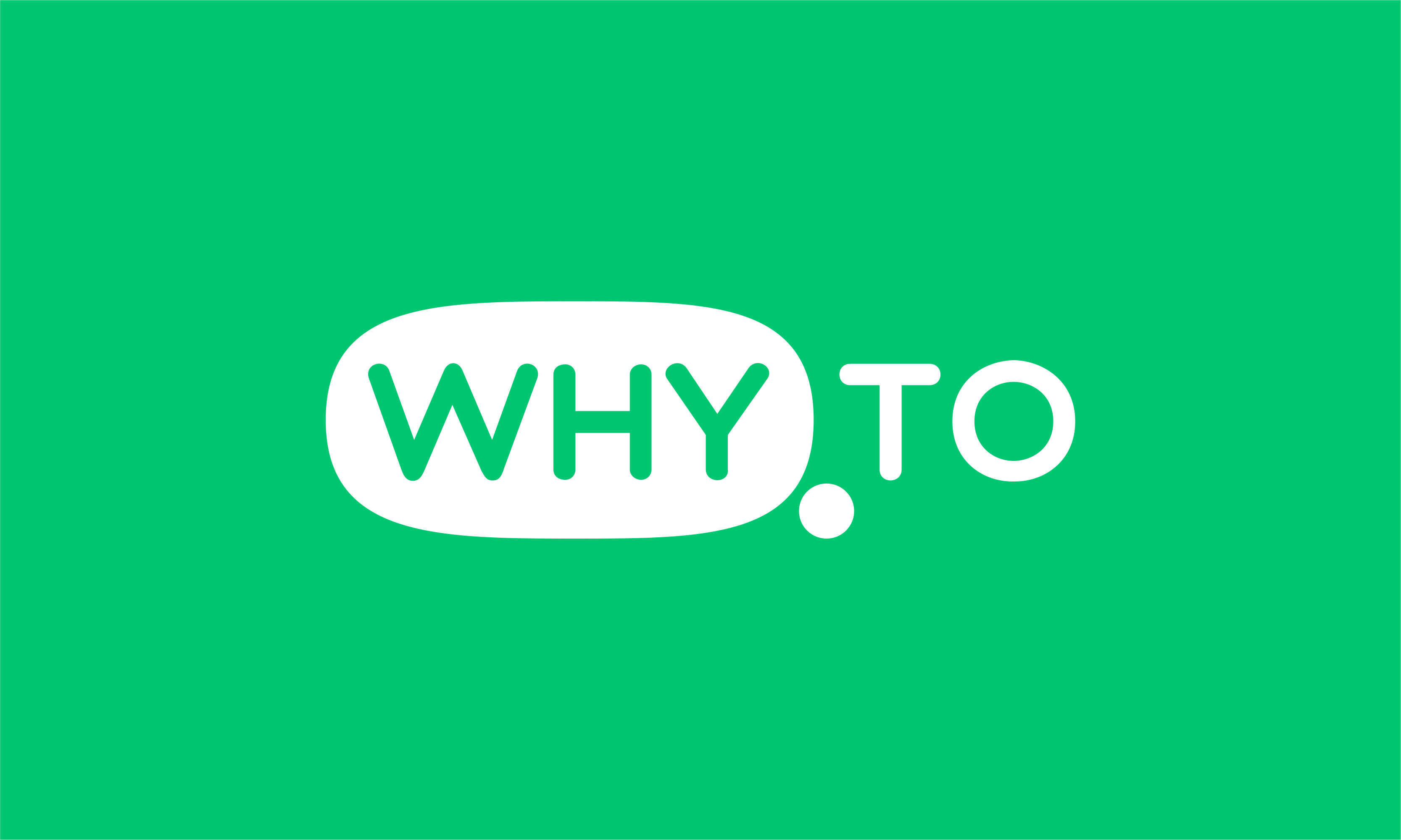 Whyto - Business product name for sale