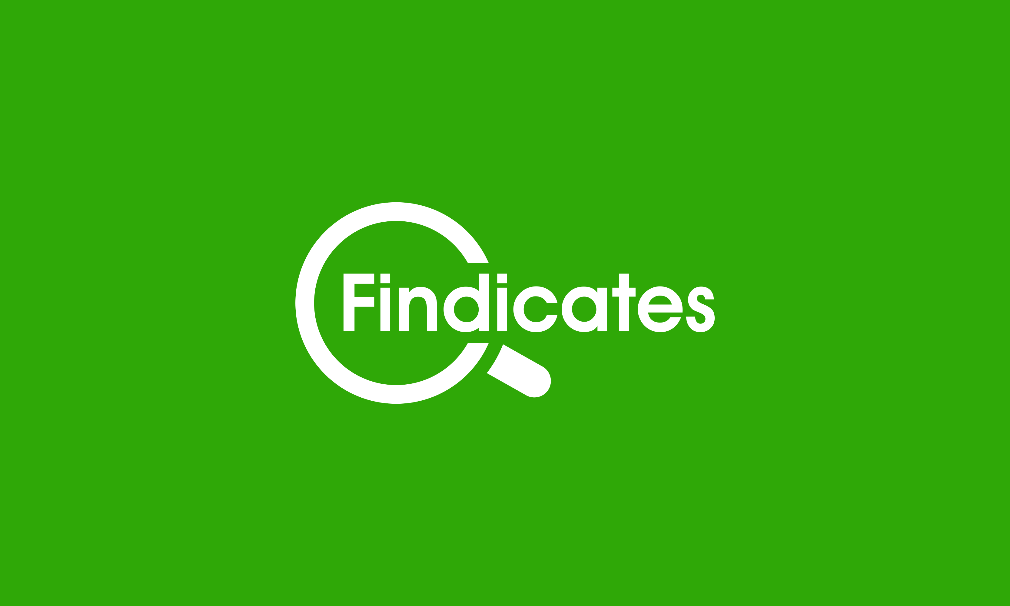 Findicates