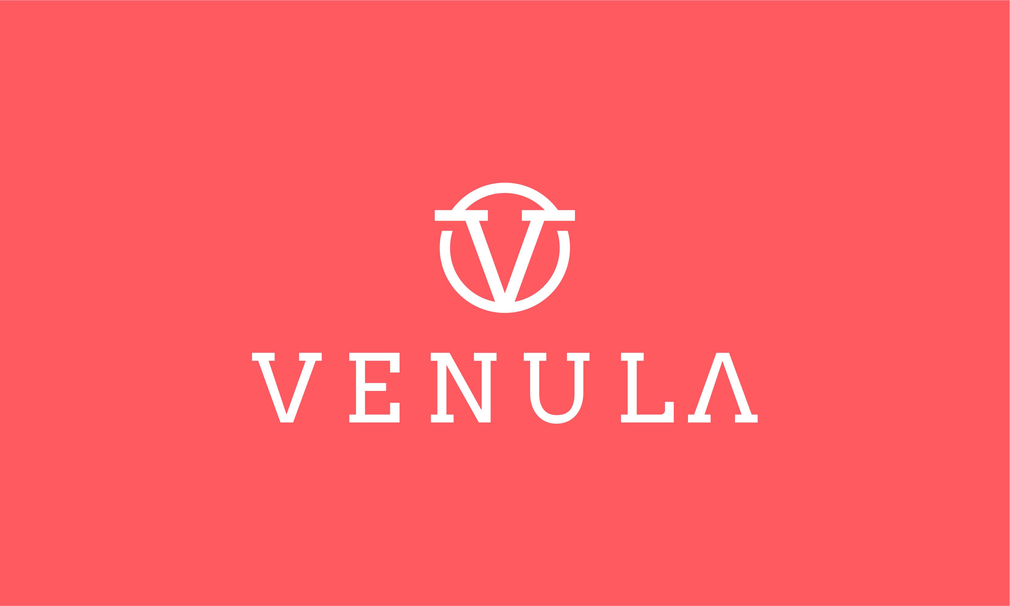 Venula