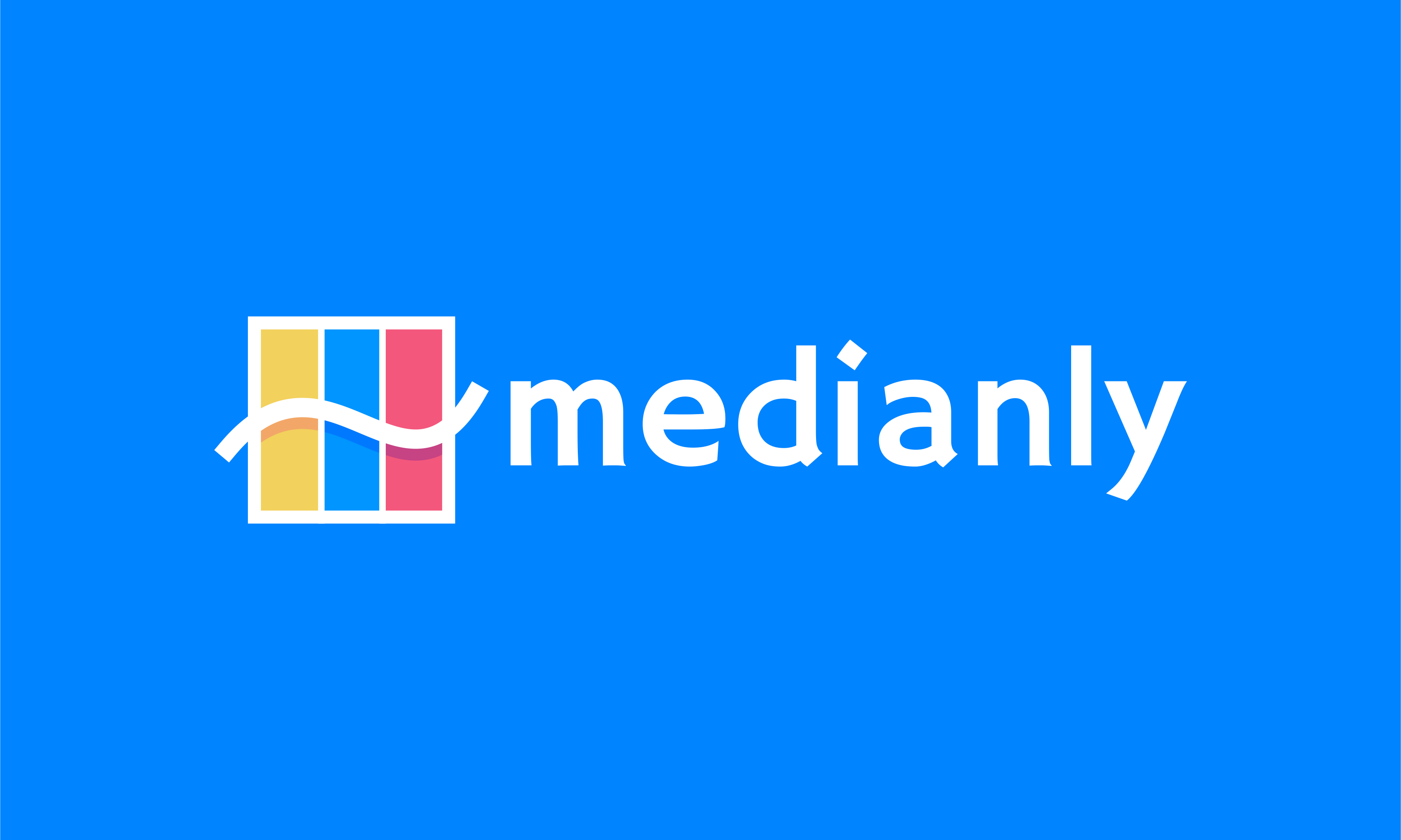Medianly - Media product name for sale