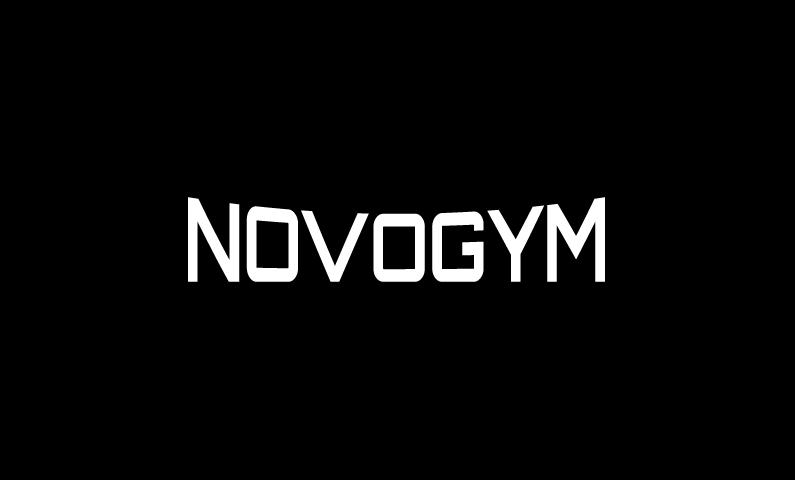 Novogym