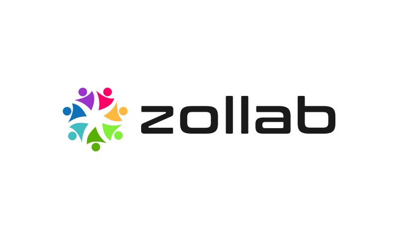 Zollab