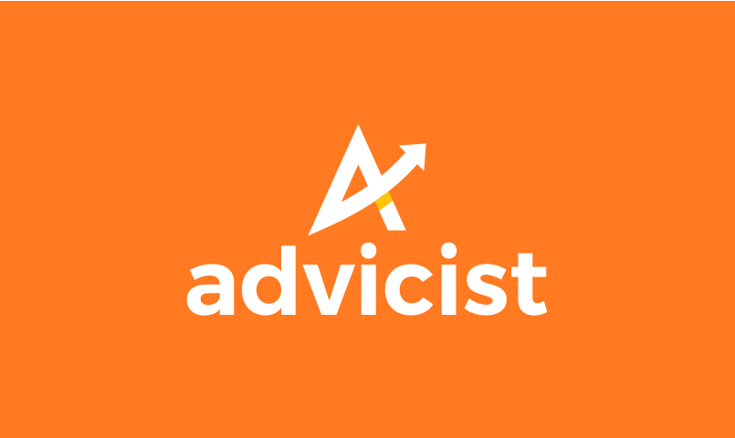 Advicist - Consulting domain name for sale