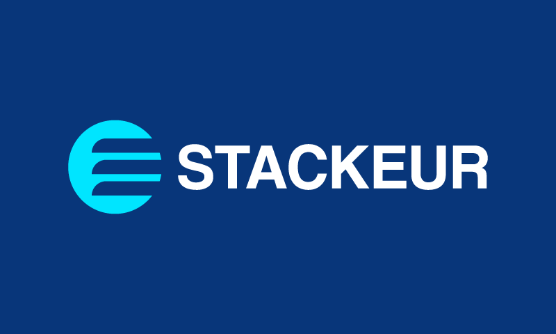 Stackeur