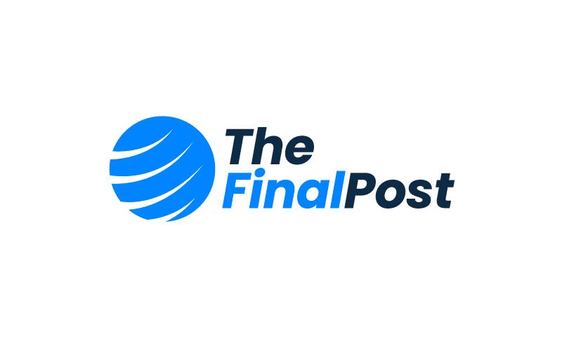 Thefinalpost