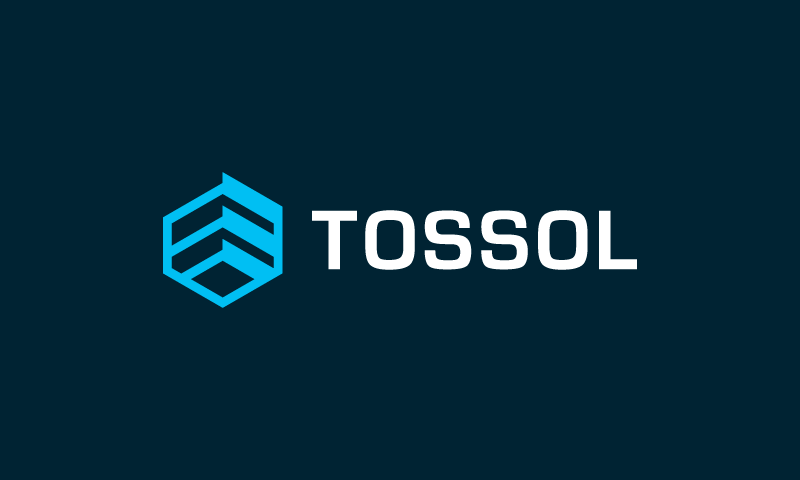 Tossol - Business business name for sale