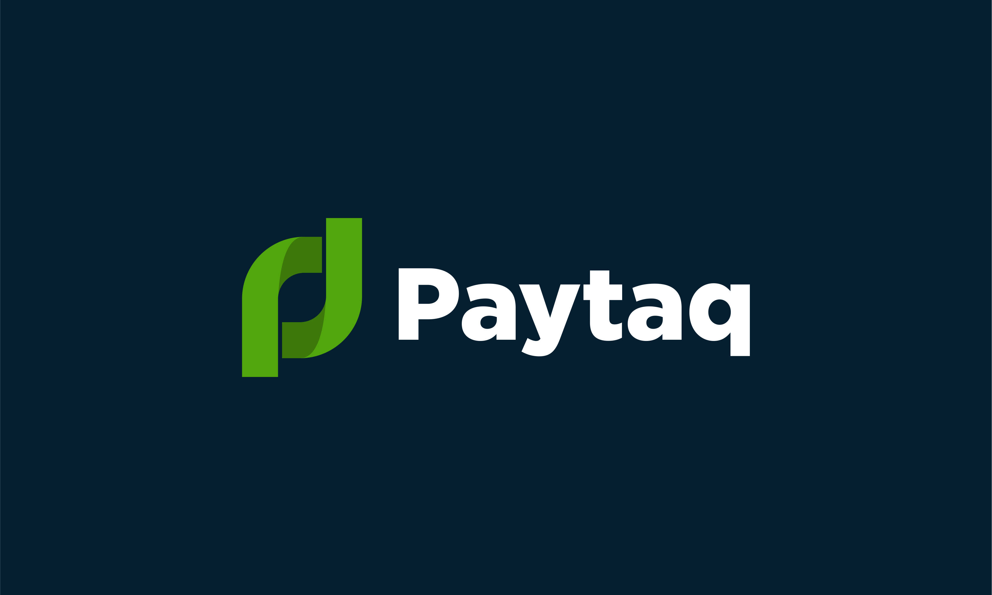 Paytaq - Loans brand name for sale