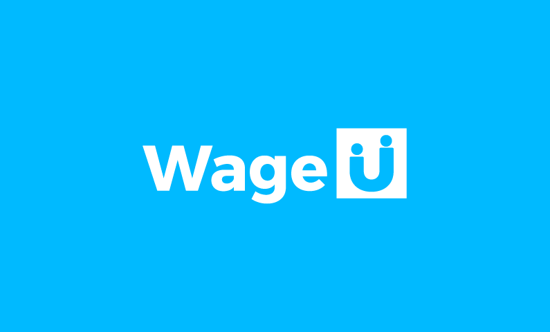 Wageu - Business brand name for sale