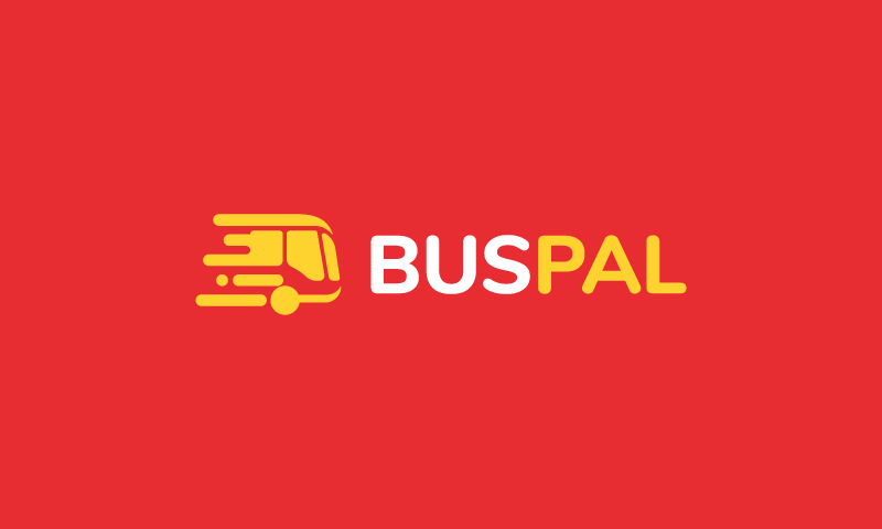 Buspal