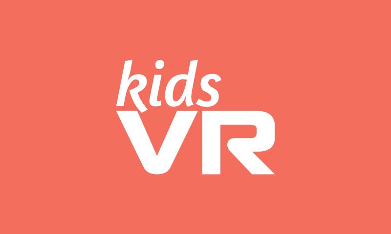 Kidsvr