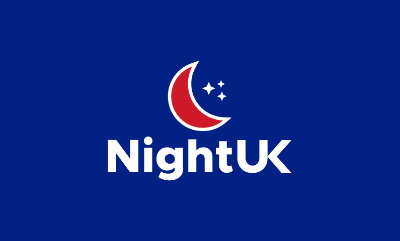 Nightuk - Business company name for sale