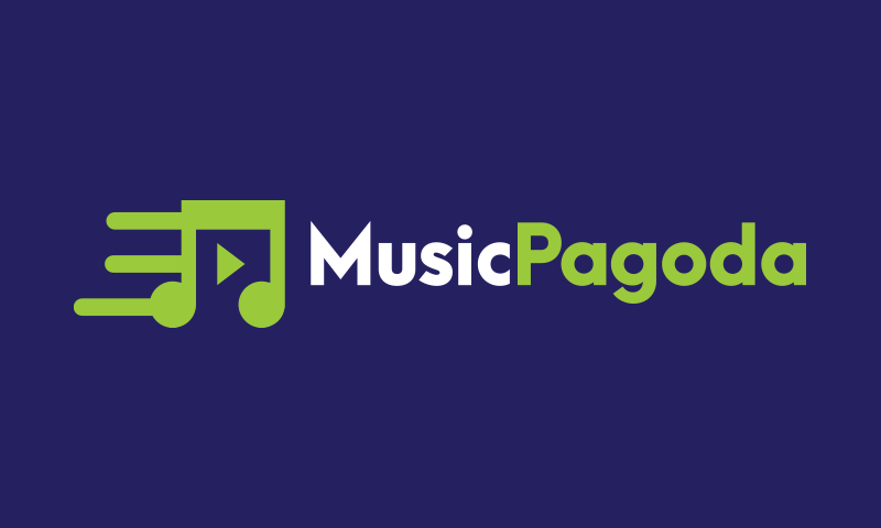 Musicpagoda - Audio product name for sale