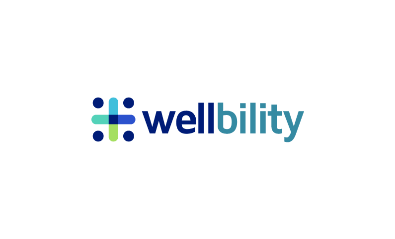 Wellbility - Wellness domain name for sale