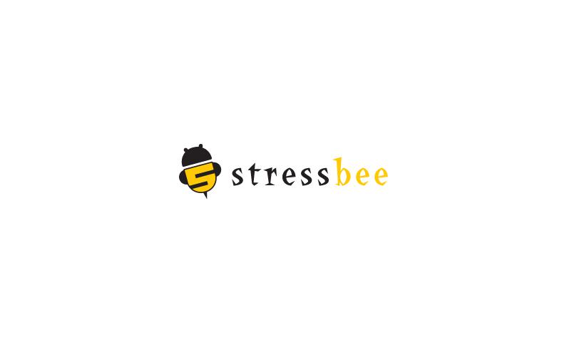 Stressbee
