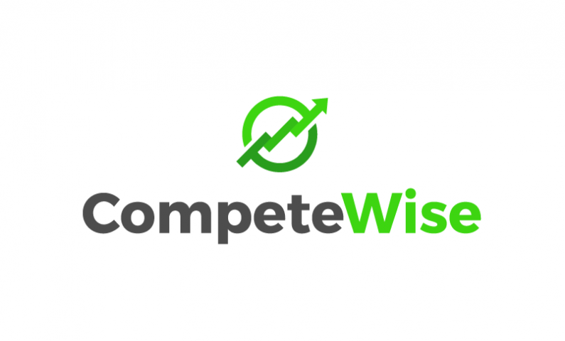 Competewise - Support business name for sale
