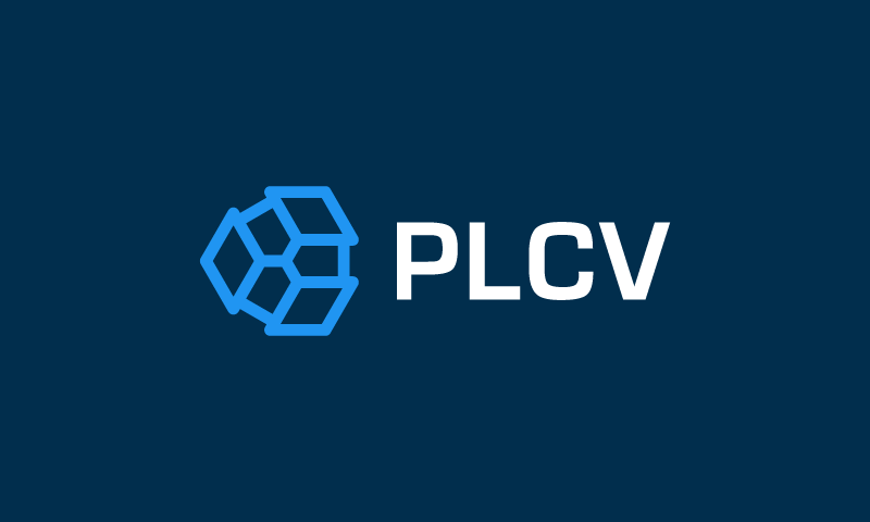 Plcv - Marketing business name for sale