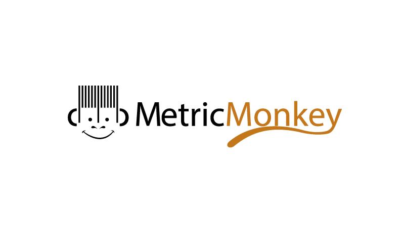 Metricmonkey