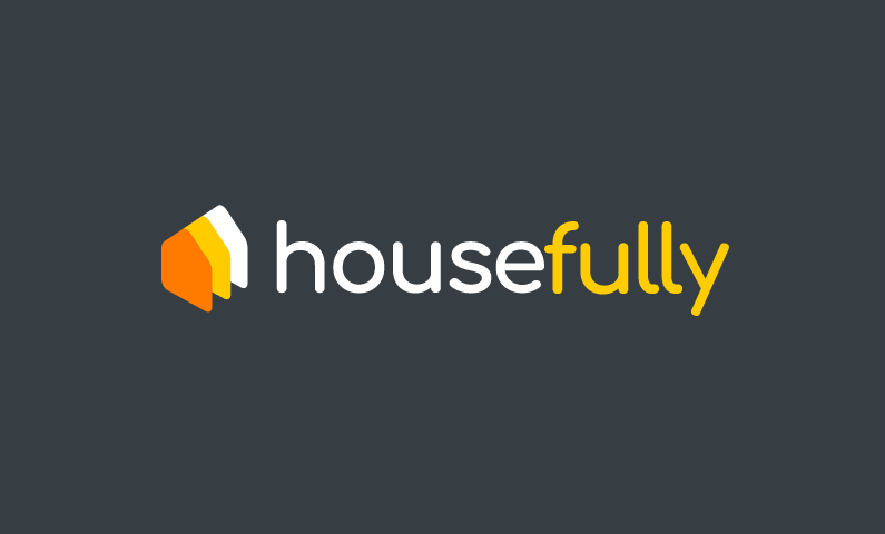 Housefully