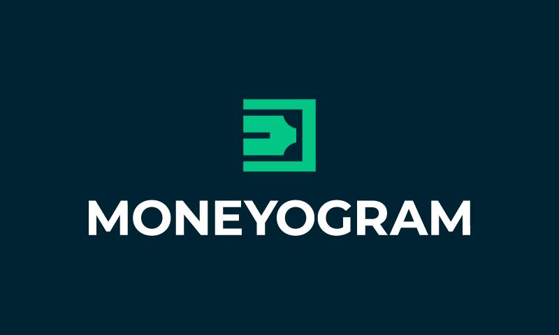 moneyogram.com