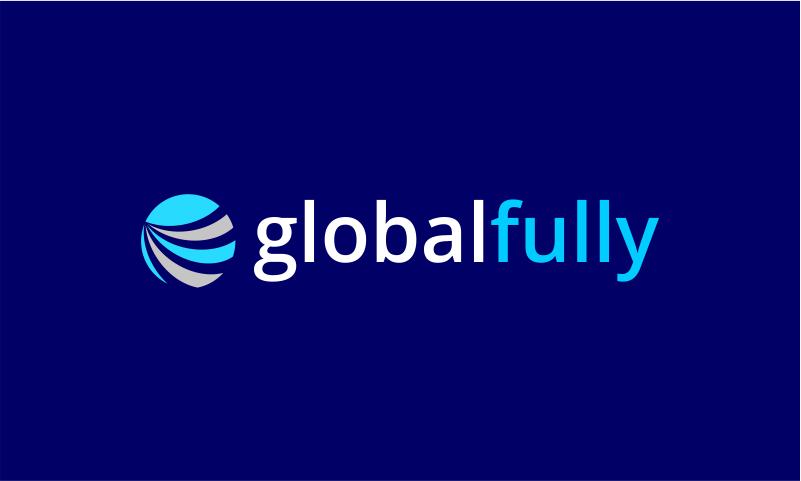 Globalfully