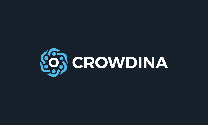 Crowdina