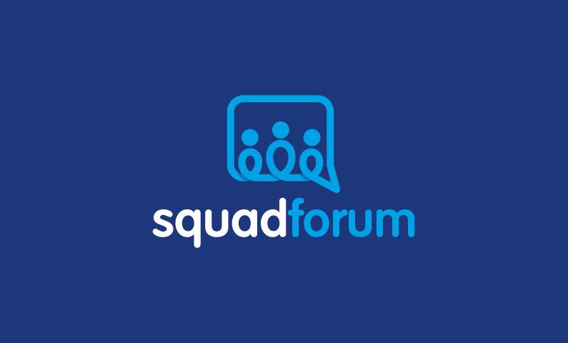 Squadforum