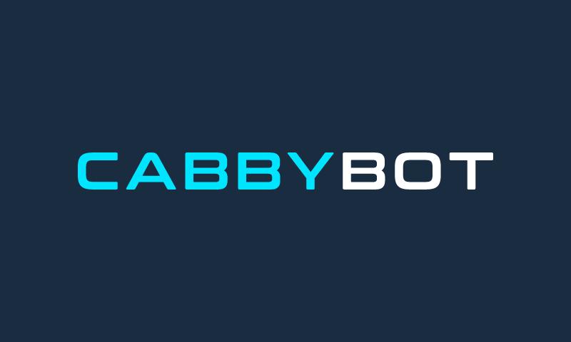 Cabbybot