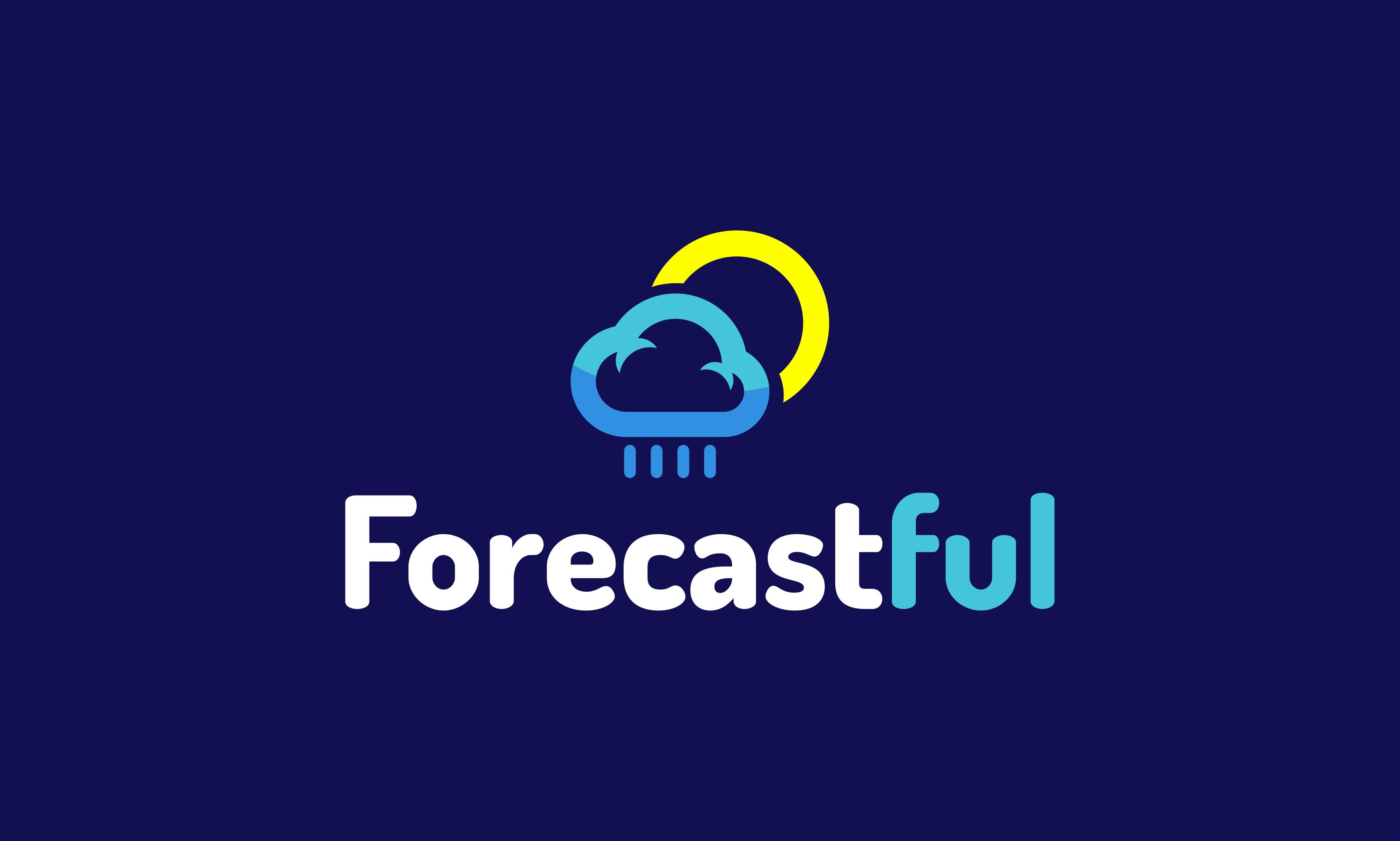 Forecastful