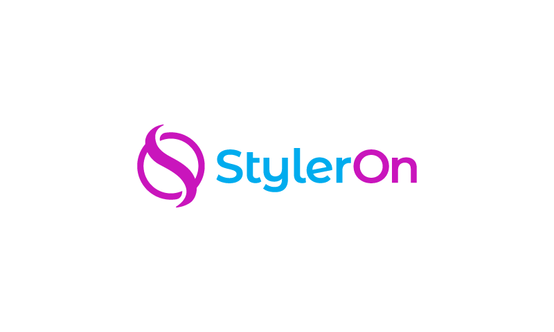 Styleron - Retail company name for sale